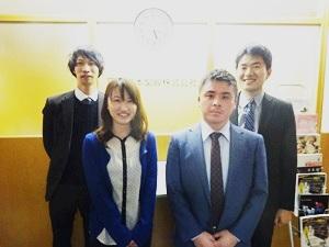 日本製線株式会社の求人情報
