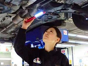 株式会社レソリューション/総合職(営業、採用担当、プロセス管理)自動車整備士に特化した人材支援事業を展開する企業