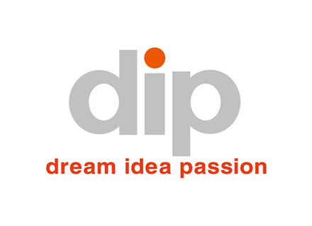ディップ株式会社【東証一部上場】 の求人情報
