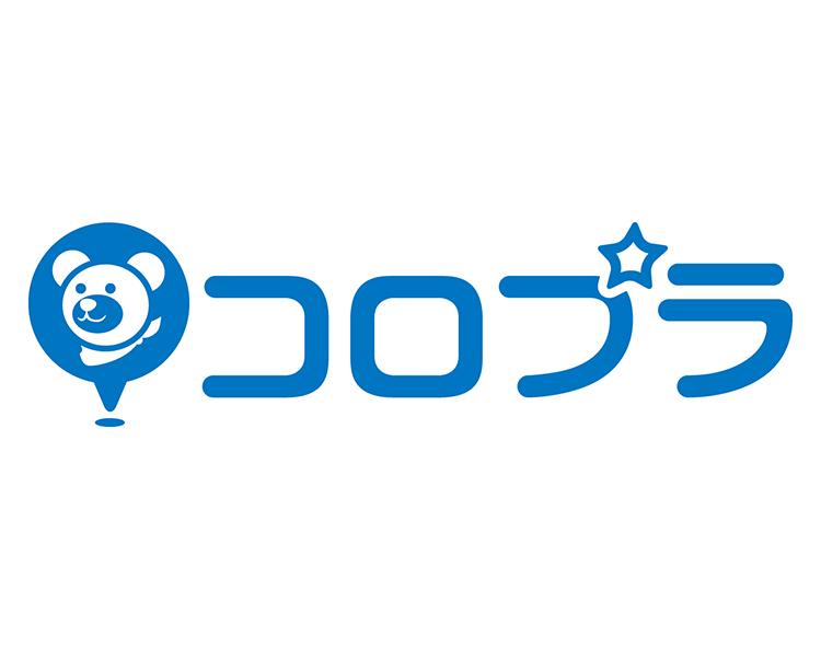 株式会社コロプラ/広報(プロダクト広報)