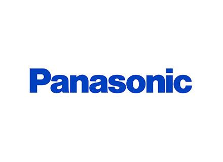 パナソニックフィナンシャル&アカウンティングプロパートナーズ株式会社の求人情報