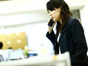 税理士法人 ベンチャーパートナーズ総合会計事務所/(1)監査担当者[経験者] (2)[未経験者からプロを目指す]税務会計スタッフ