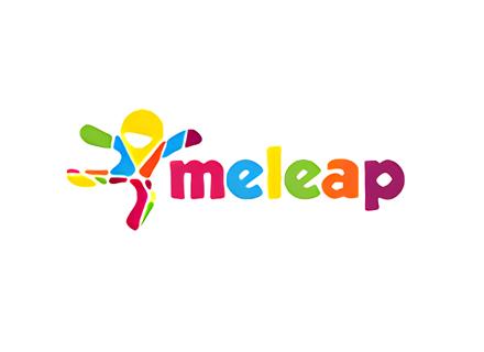 株式会社meleapの求人情報