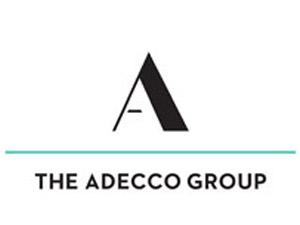 アデコ株式会社の求人情報