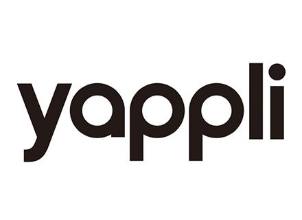 株式会社ヤプリの求人情報