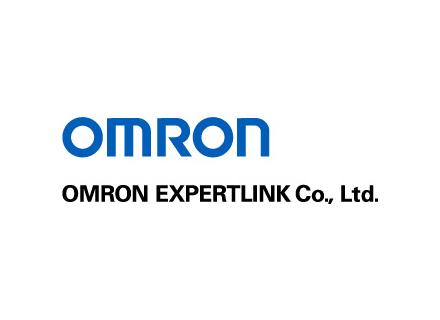 オムロン エキスパートリンク株式会社の求人情報