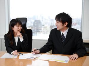 株式会社ベリーベスト 【ベリーベストグループ】の求人情報