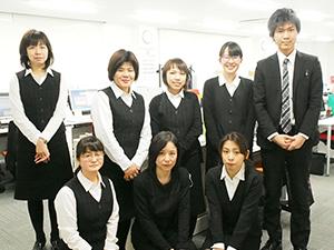 日光医科器械株式会社(東証二部/株式会社カワニシホールディングスグループ)の求人情報