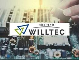 株式会社ウイルテック エンジニアリング事業本部の求人情報