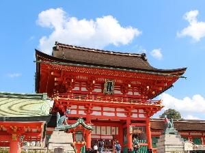 株式会社日本住宅サービスの求人情報