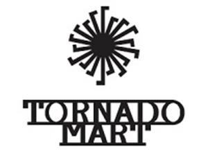 株式会社スピックインターナショナル(取扱ブランド:TORNADO MART、HIGH STREET、BLUE TORNADOなど)の求人情報