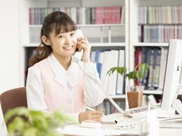 株式会社サイサン 中部支店/【一般事務】社内での事務作業のお仕事です!