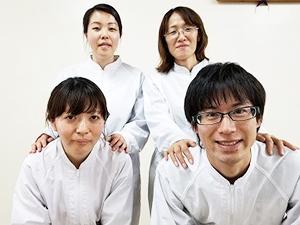 松田食品工業株式会社の求人情報