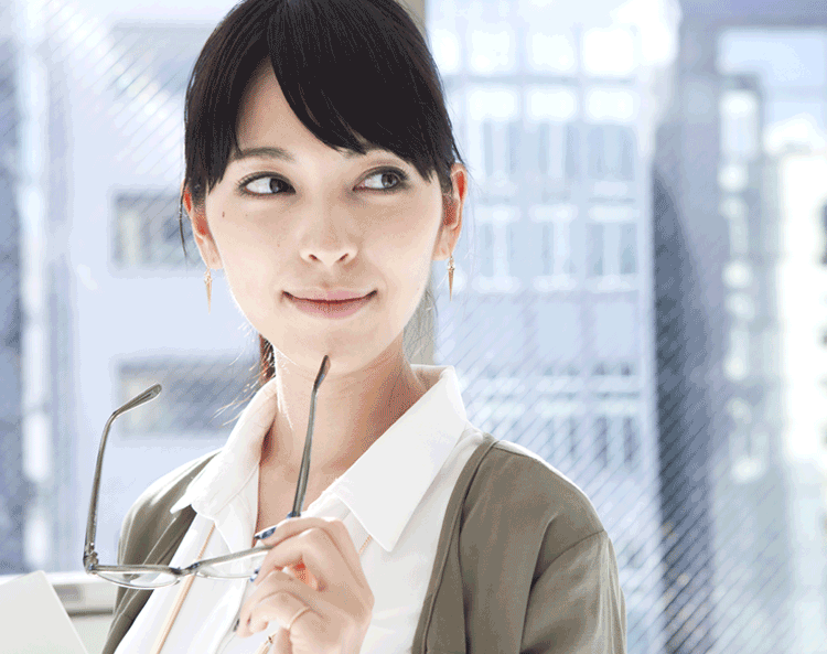 株式会社横浜DeNAベイスターズ/経理担当◆成長企業のコアメンバーとして活躍◆横浜勤務