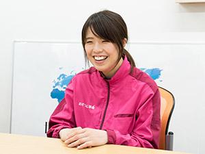 株式会社 KIREI produce/『おそうじ革命』の求人情報