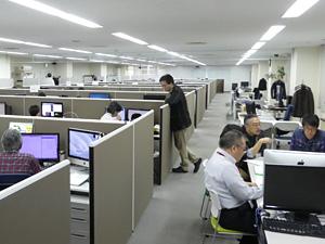 株式会社シーズ・ラボ(C's Lab Co.,Ltd.)<アルパイングループ>の求人情報