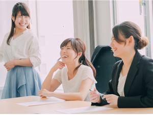 関西ビジネスインフォメーション株式会社【Daigasグループ】/大阪ガス公式HPの運営ディレクター/年間休日123日・土日祝休み・フレックスタイム制・経験者歓迎