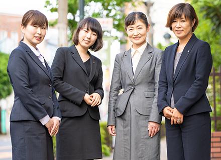 株式会社千代田の求人情報