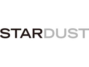 株式会社スターダストプロモーションの求人情報