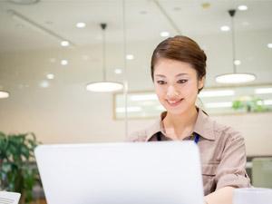 NTTデータマネジメントサービス株式会社 【NTTデータグループ】/事務職(人事サービス・給与サービス)/年間休日130日以上/研修充実/無期雇用社員登録実積約750名