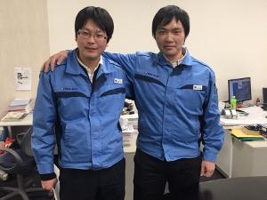 株式会社高木製作所の求人情報