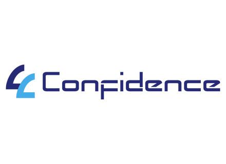 株式会社コンフィデンスの求人情報