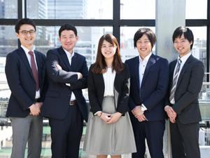 株式会社イオン銀行【イオングループ】の求人情報