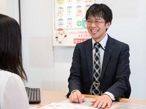 株式会社ライフプラザ横浜の求人情報