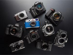 シュッピン株式会社〔Map Camera〕(東証一部上場)/ECサイトの運営(Map Camera担当/正社員/完全週休2日制/残業月25時間程度/未経験歓迎)
