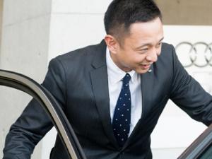 アウディジャパン販売株式会社の求人情報