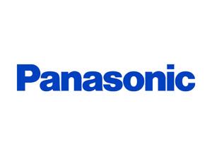 パナソニック株式会社【東証一部】