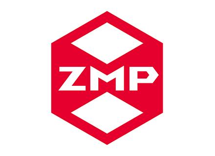 株式会社ZMPの求人情報