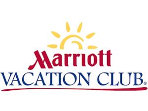株式会社マリオットバケーションクラブインターナショナルの求人情報