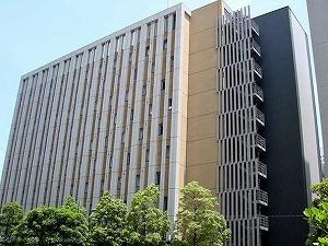 ホテルグレイスリー田町(藤田観光株式会社/東証一部上場)の求人情報