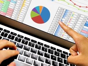 株式会社テクニックサービス/事務スタッフ/経理を中心とした業務内容/仕事とプライベートの両立ができる環境です