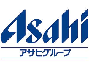 アサヒロジ株式会社 【アサヒグループ】の求人情報