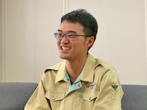 小島工業株式会社の求人情報