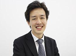 JAGフィールド株式会社【東証一部上場企業グループ】の求人情報