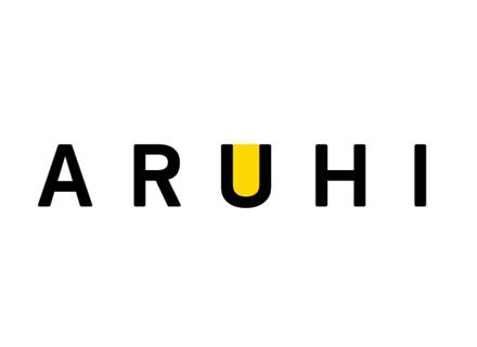 アルヒ株式会社の求人情報