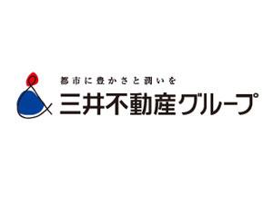三井不動産レジデンシャルサービス株式会社【三井不動産グループ】の求人情報