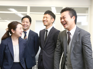 株式会社日本教育協会(代々木個別指導学院)の求人情報