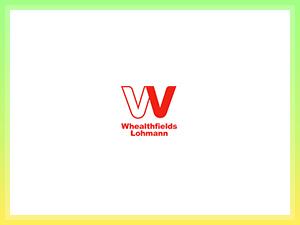 ウェルフィ・ローマン株式会社の求人情報