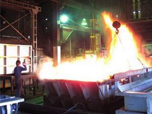 共和熱処理株式会社/金属加工の要となる熱処理加工職人/未経験歓迎