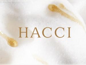 HACCI's JAPAN合同会社の求人情報