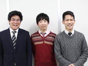 京葉コンピューターサービス株式会社の求人情報