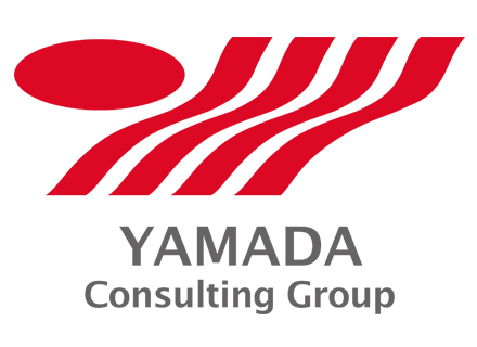 山田コンサルティンググループ株式会社/物流業界コンサルタント