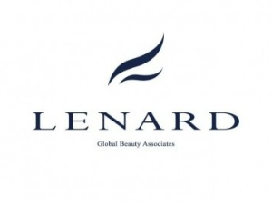 レナード株式会社の求人情報