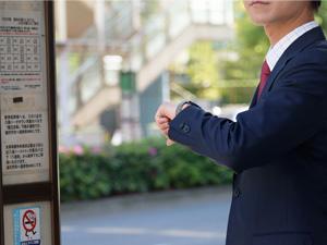 アルナ輸送機用品株式会社【川崎重工グループ】の求人情報