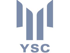 株式会社横河システム建築の求人情報