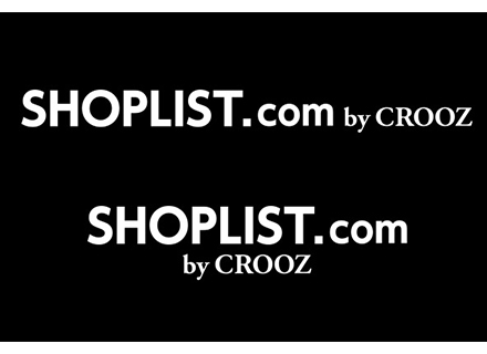 CROOZ SHOPLIST株式会社の求人情報